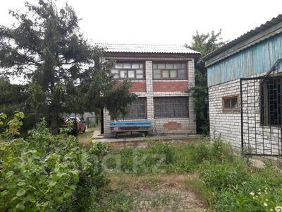 Дача с участком в 6 сот., Семей за 2.5 млн 〒 — фото 8