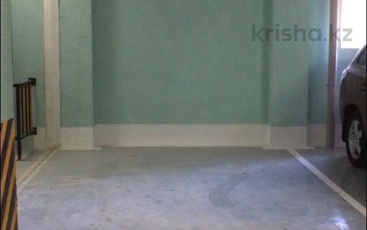 парковочное место за 1.2 млн 〒 в Нур-Султане (Астана), Есиль р-н
