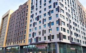 4-комнатная квартира, 114.7 м², 2/9 этаж, проспект Мангилик Ел 54/2 за ~ 39.6 млн 〒 в Нур-Султане (Астана), Есиль р-н