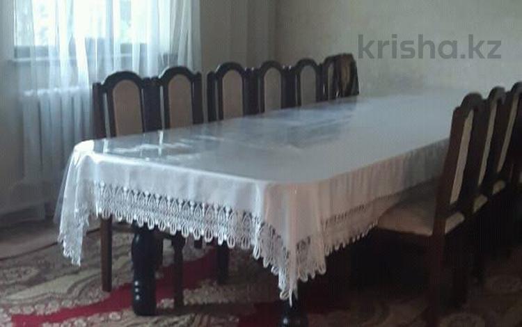 7-комнатный дом, 160 м², мкр Улжан-1 за 25 млн 〒 в Алматы, Алатауский р-н