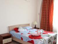 2-комнатная квартира, 115 м², 7 этаж посуточно