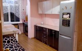 1-комнатная квартира, 32 м², 2/5 этаж посуточно, мкр Аксай-3А 47 — Толе би за 6 000 〒 в Алматы, Ауэзовский р-н