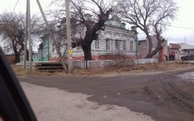 Здание площадью 210 м², Гагарина 35 — Тукая за 16 млн 〒 в Семее