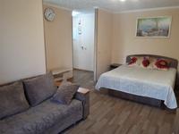 1-комнатная квартира, 32 м², 3/5 эт. посуточно