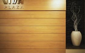 3-комнатная квартира, 110.9 м², 7/17 этаж, Сыганак 18/2 за ~ 55.5 млн 〒 в Нур-Султане (Астана), Есильский р-н