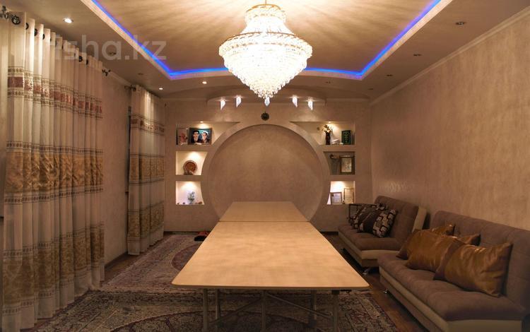 5-комнатный дом, 160 м², 6 сот., Алтын бесик 35 за 38 млн ₸ в Алмалы