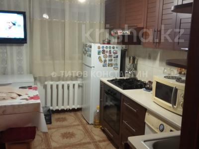 2-комнатная квартира, 59.2 м², проспект Шакарима Кудайбердиулы за 15.8 млн 〒 в Нур-Султане (Астана), Алматы р-н