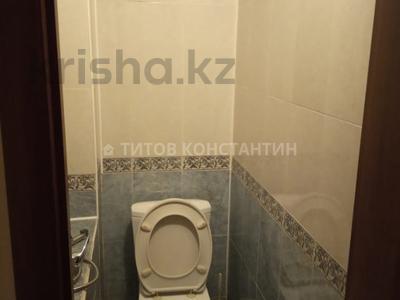 2-комнатная квартира, 59.2 м², проспект Шакарима Кудайбердиулы за 15.8 млн 〒 в Нур-Султане (Астана), Алматы р-н — фото 8