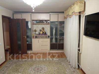 2-комнатная квартира, 59.2 м², проспект Шакарима Кудайбердиулы за 15.8 млн 〒 в Нур-Султане (Астана), Алматы р-н — фото 2