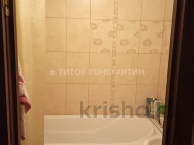 2-комнатная квартира, 59.2 м², проспект Шакарима Кудайбердиулы за 15.8 млн 〒 в Нур-Султане (Астана), Алматы р-н — фото 7