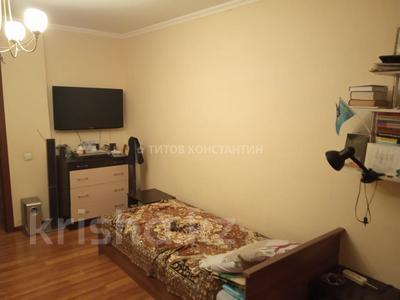 2-комнатная квартира, 59.2 м², проспект Шакарима Кудайбердиулы за 15.8 млн 〒 в Нур-Султане (Астана), Алматы р-н — фото 4