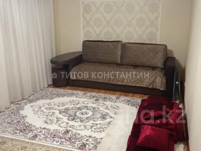 2-комнатная квартира, 59.2 м², проспект Шакарима Кудайбердиулы за 15.8 млн 〒 в Нур-Султане (Астана), Алматы р-н — фото 3