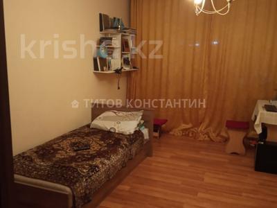 2-комнатная квартира, 59.2 м², проспект Шакарима Кудайбердиулы за 15.8 млн 〒 в Нур-Султане (Астана), Алматы р-н — фото 5