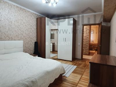 3-комнатная квартира, 70 м², 5/5 этаж, проспект Аль-Фараби 328 — Навои за 31.5 млн 〒 в Алматы, Бостандыкский р-н