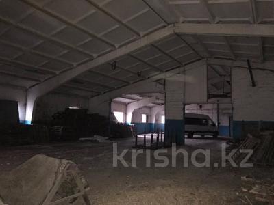 Промбаза 1 га, Сейфуллина за 110 млн 〒 в Капчагае — фото 3