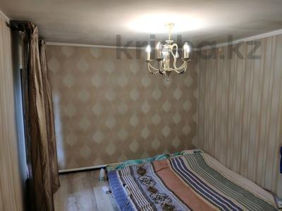 4-комнатный дом, 70 м², 3 сот., Райымбека 490Б — Ахрименко за 16.7 млн 〒 в Алматы, Ауэзовский р-н — фото 10