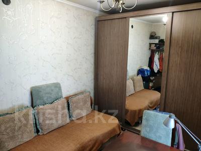 4-комнатный дом, 70 м², 3 сот., Райымбека 490Б — Ахрименко за 16.7 млн 〒 в Алматы, Ауэзовский р-н — фото 8