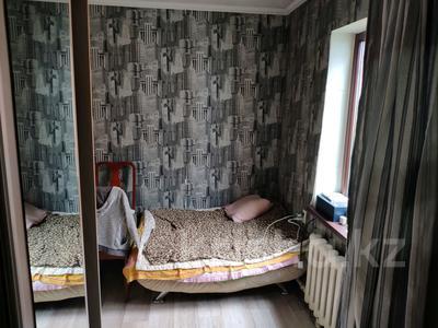 4-комнатный дом, 70 м², 3 сот., Райымбека 490Б — Ахрименко за 16.7 млн 〒 в Алматы, Ауэзовский р-н — фото 9