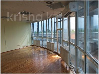 Офис площадью 1800 м², мкр Алмагуль за 411.4 млн 〒 в Алматы, Бостандыкский р-н — фото 2