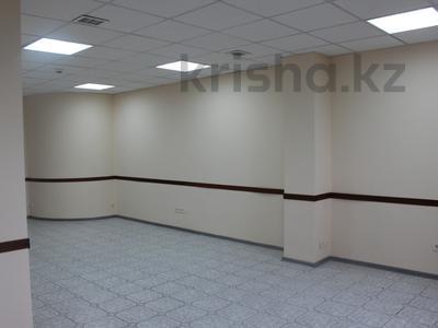 Офис площадью 1800 м², мкр Алмагуль за 411.4 млн 〒 в Алматы, Бостандыкский р-н — фото 12