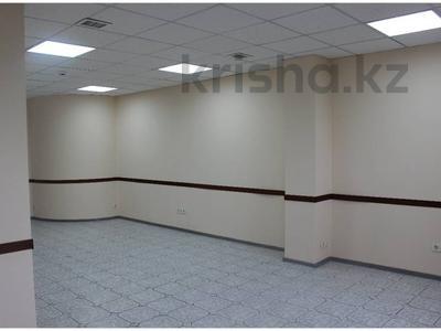 Офис площадью 1800 м², мкр Алмагуль за 411.4 млн 〒 в Алматы, Бостандыкский р-н — фото 14