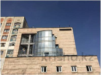 Офис площадью 1800 м², мкр Алмагуль за 411.4 млн 〒 в Алматы, Бостандыкский р-н — фото 19