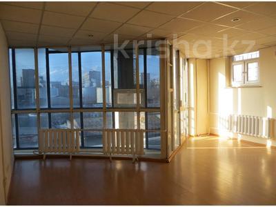 Офис площадью 1800 м², мкр Алмагуль за 411.4 млн 〒 в Алматы, Бостандыкский р-н — фото 3