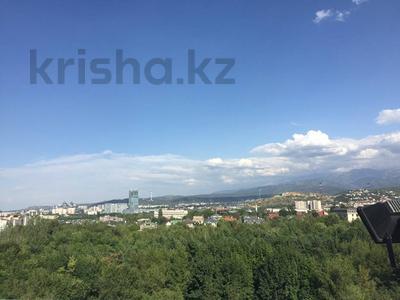 Офис площадью 1800 м², мкр Алмагуль за 411.4 млн 〒 в Алматы, Бостандыкский р-н — фото 22