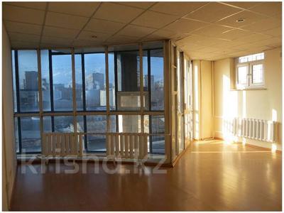 Офис площадью 1800 м², мкр Алмагуль за 411.4 млн 〒 в Алматы, Бостандыкский р-н — фото 5