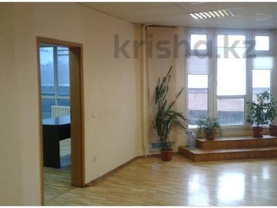 Офис площадью 1800 м², мкр Алмагуль за 411.4 млн 〒 в Алматы, Бостандыкский р-н — фото 6