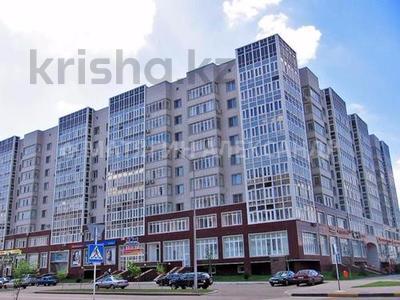 2-комнатная квартира, 80 м², 9/10 этаж, Достык 10 — Сауран за 28 млн 〒 в Нур-Султане (Астана), Есильский р-н