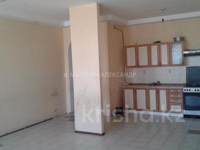 2-комнатная квартира, 80 м², 9/10 этаж, Достык 10 — Сауран за 28 млн 〒 в Нур-Султане (Астана), Есильский р-н — фото 3