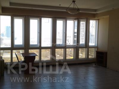 2-комнатная квартира, 80 м², 9/10 этаж, Достык 10 — Сауран за 28 млн 〒 в Нур-Султане (Астана), Есильский р-н — фото 4