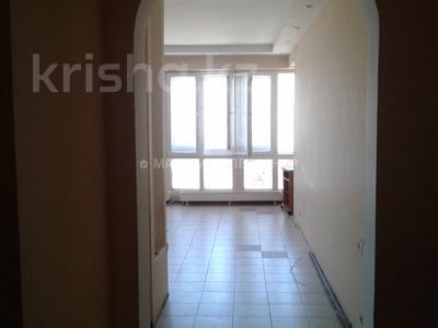 2-комнатная квартира, 80 м², 9/10 этаж, Достык 10 — Сауран за 28 млн 〒 в Нур-Султане (Астана), Есильский р-н — фото 5