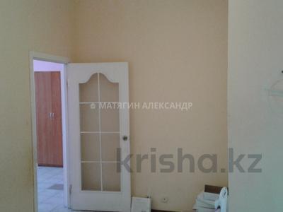 2-комнатная квартира, 80 м², 9/10 этаж, Достык 10 — Сауран за 28 млн 〒 в Нур-Султане (Астана), Есильский р-н — фото 6