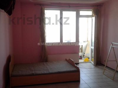 2-комнатная квартира, 80 м², 9/10 этаж, Достык 10 — Сауран за 28 млн 〒 в Нур-Султане (Астана), Есильский р-н — фото 7