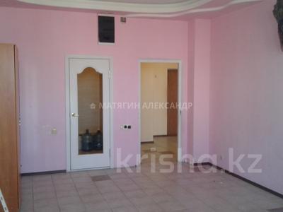 2-комнатная квартира, 80 м², 9/10 этаж, Достык 10 — Сауран за 28 млн 〒 в Нур-Султане (Астана), Есильский р-н — фото 8
