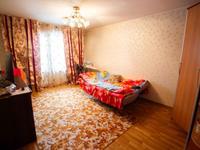 1-комнатная квартира, 28 м², 1/5 этаж