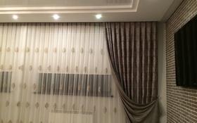 13-комнатный дом, 400 м², 12 сот., 12 мкр 4 — М.Дулатова за 165 млн ₸ в Актобе, мкр 12