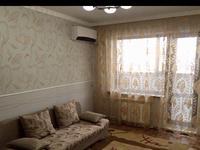 1-комнатная квартира, 37 м², 5/9 этаж по часам