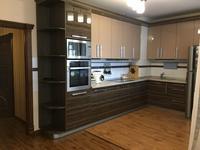 3-комнатная квартира, 144 м², 2/9 этаж