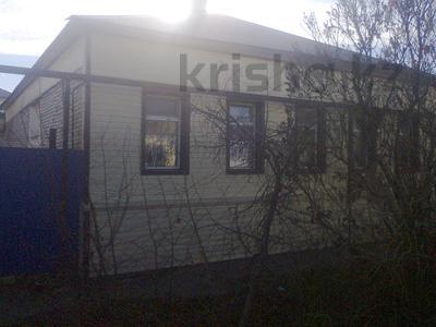 5-комнатный дом, 100 м², 6 сот., Чапаева 52 — Курмангазы за 16 млн 〒 в Уральске — фото 3