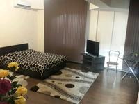 1-комнатная квартира, 40 м², 2/5 этаж посуточно