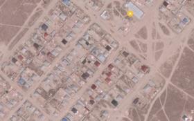 Магазин площадью 1200 м², Актау — Мангыстау-5 за 120 млн ₸ в Актобе