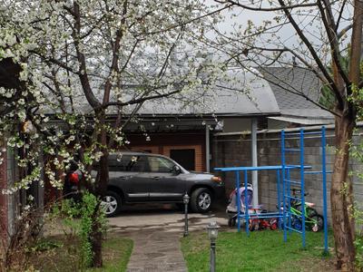 7-комнатный дом, 302 м², 6 сот., Бегалина 146/3 — Дачная за 165 млн ₸ в Алматы, Медеуский р-н — фото 9