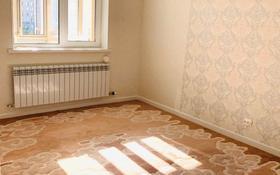 1-комнатная квартира, 36.1 м², 3/9 этаж, проспект Улы Дала 7/4 за 18 млн 〒 в Нур-Султане (Астана), Есиль р-н