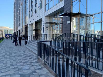 Помещение площадью 144.6 м², проспект Улы Дала 7/4 за 112 млн 〒 в Нур-Султане (Астана), Есиль р-н