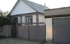 4-комнатный дом, 70 м², 8 сот., Луговая — Московская за 10.3 млн ₸ в Щучинске