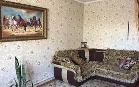 3-комнатный дом, 73 м², 8 сот., Остановка Высоковольтная за 5.2 млн ₸ в Усть-Каменогорске
