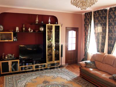 4-комнатный дом, 128 м², 8 сот., Талапкер за 25.5 млн 〒 в Жандосов — фото 12
